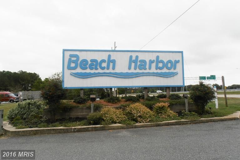 rental mobile homes in maryland with 111 Beach Harbor Dr 16f Grasonville Md 21638 M52424 27218 on Ph Ce Eldersburg  mons 1006 20131003 0 5379803 moreover Vrx9b4d likewise Worcester additionally Attraction Review G32655 D8116530 Reviews St Sophia Orthodox Cathedral Los Angeles California further Montgomery Arms Apartments.