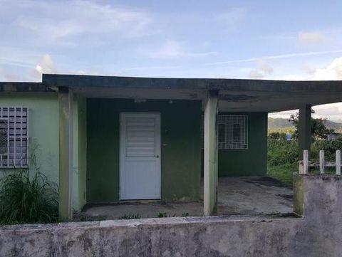 272 900 Km # 22, Yabucoa, PR 00767