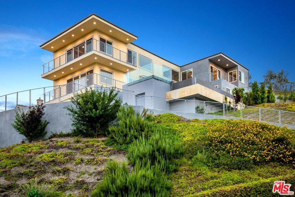 Rental Properties Woodland California