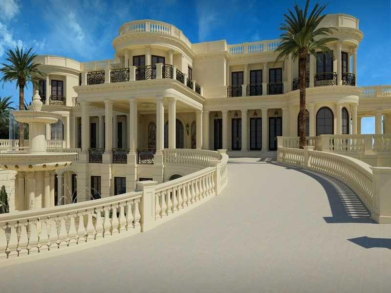 Hillsboro County Florida Property Tax Records