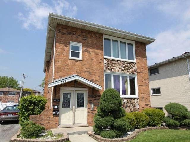 10344 Central Ave Oak Lawn, IL 60453