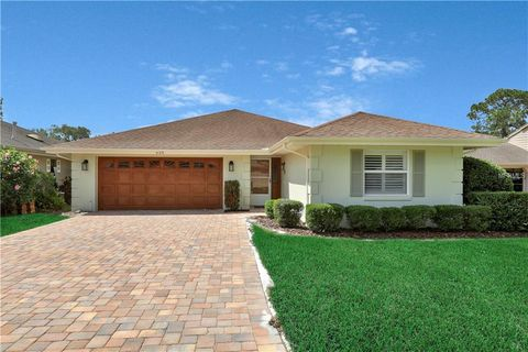 Hammondell Campsites, Winter Haven, FL Real Estate & Homes