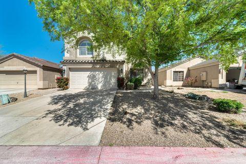 Photo of 9706 E Butte St, Mesa, AZ 85207