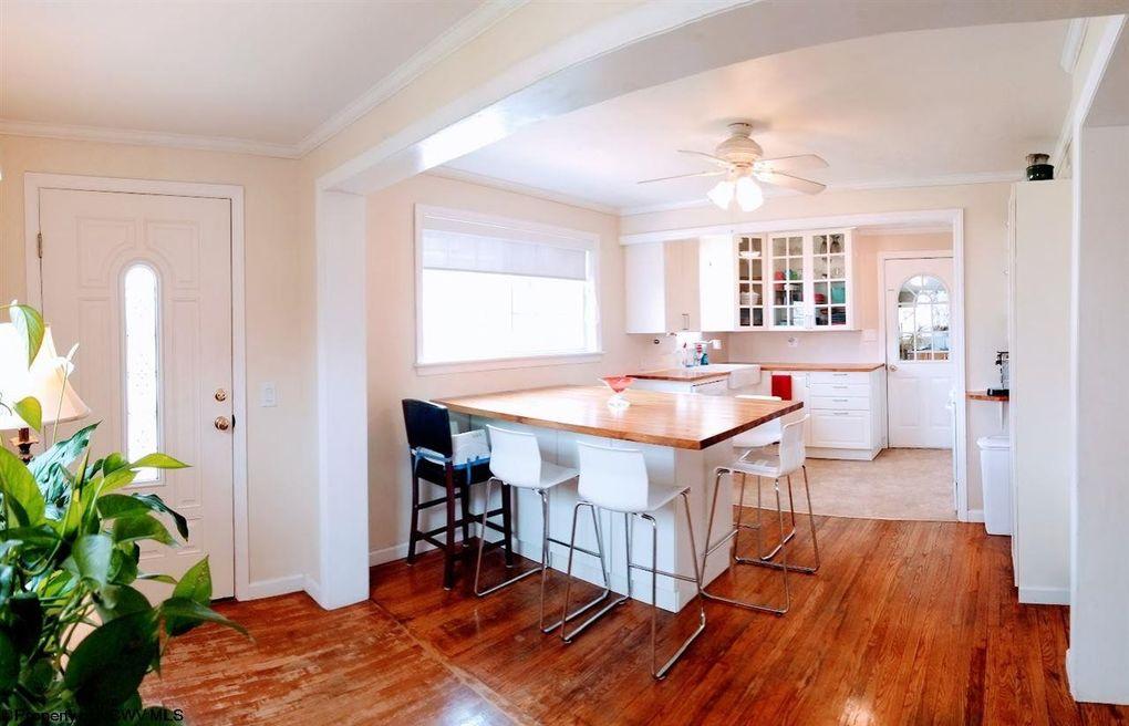 Ausgezeichnet Küche Und Bad Konzepte Atlanta Fotos - Küchenschrank ...