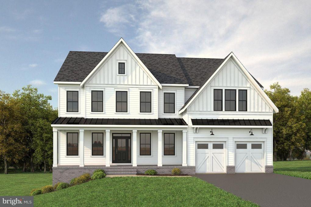 Arlington Va Property Assessment Search