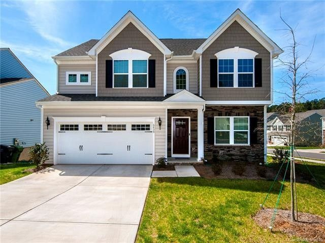 Best Of Basement Homes In Charlotte Nc