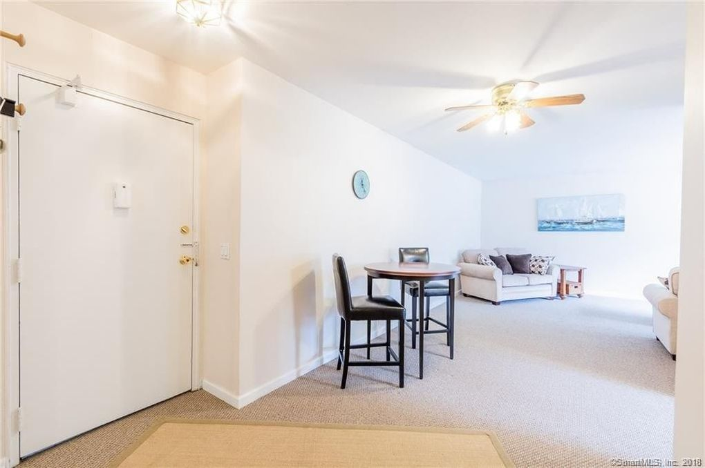condo for rent 1060 new haven ave apt 21 milford ct 06460