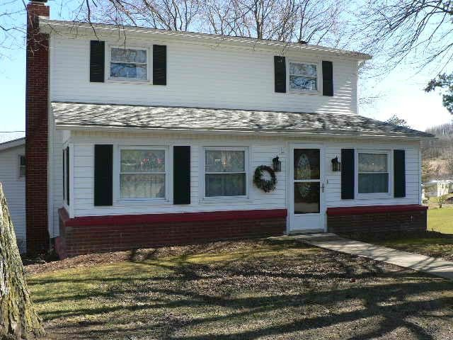 Wellsboro Pa Property Sale