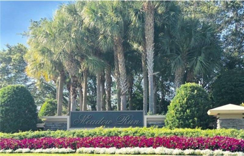 9724 Nw 66th Pl, Parkland, FL 33076