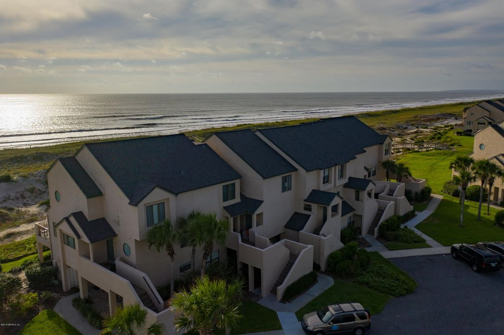 5010 Summer Beach Blvd Apt 709 Fernandina Beach, FL 32034