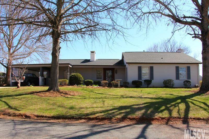 entracing hickory home and garden hickory north carolina. 6728 Lakeview Ter  Hickory NC 28601 realtor com