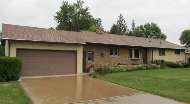 Homes For Sale In Buffalo Lake Mn