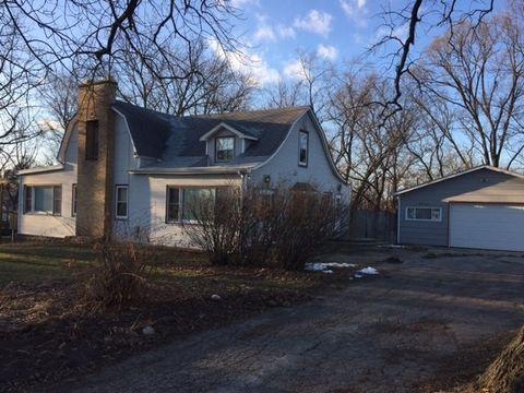 22968 W Grimm Rd, Antioch, IL 60002