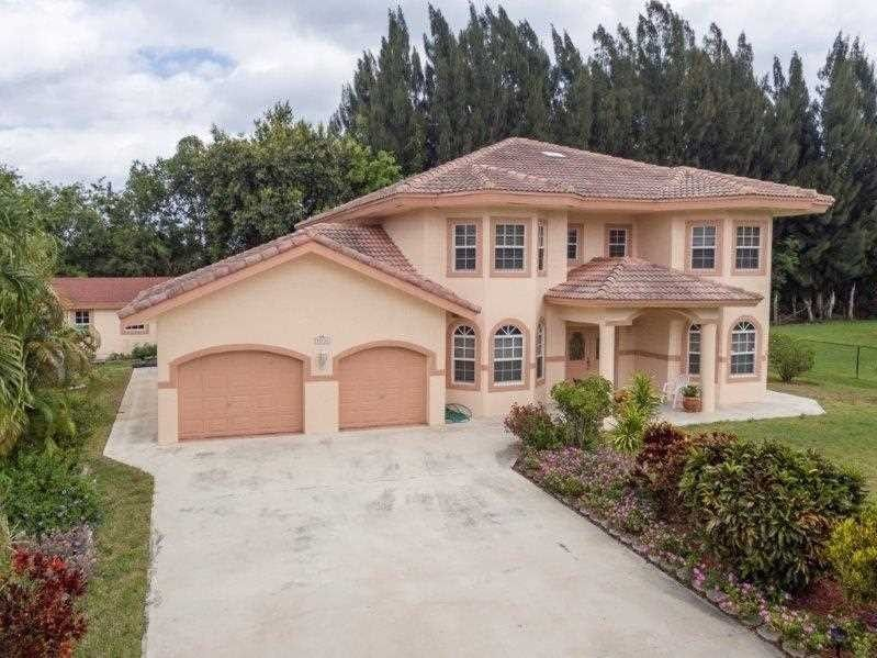 12031 nw 20th ct plantation fl 33323 home for sale and