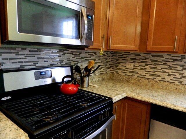 Kitchen Counter And Bath Joliet Il