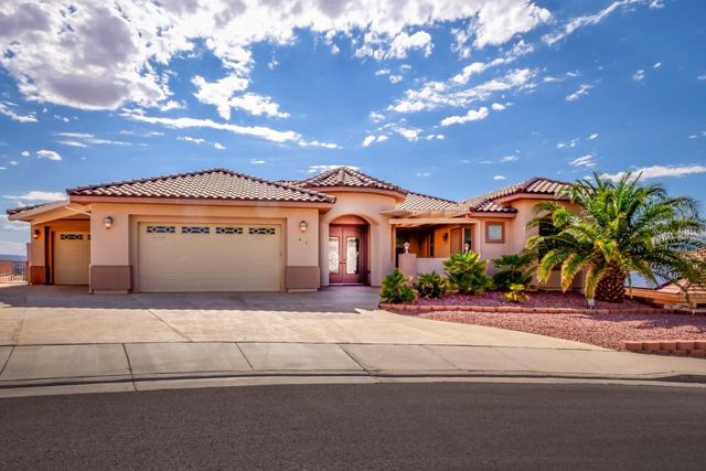 Www Properties For Sale By Owner Mesquite Nevada