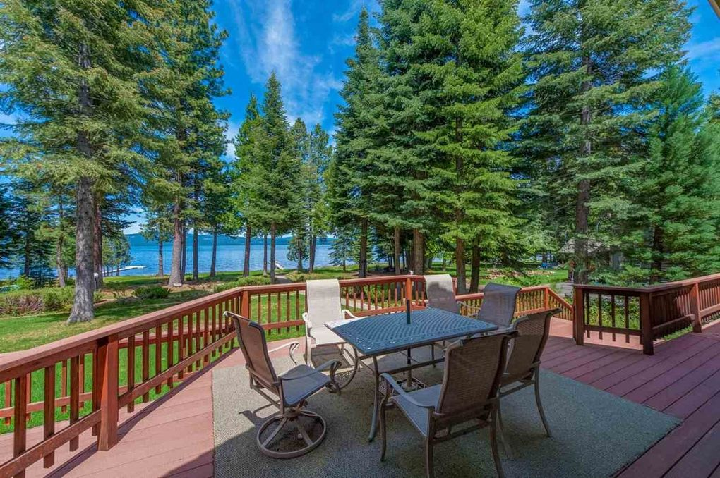 181 Lake Almanor West Dr, Chester, CA 96020