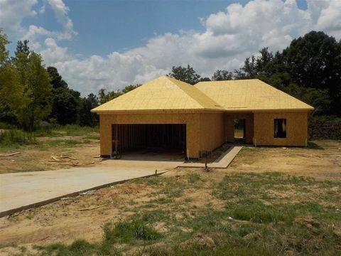 Photo of 1865 Campground Rd, Munford, TN 38058