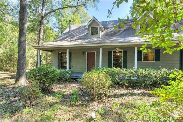 118 Magnolia Gardens Dr, Covington, La 70435 - Realtor.Com®