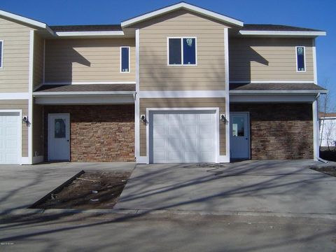 209 249 Cardinal Way, Redwood Falls, MN 56283