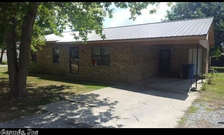 39 mls m7668764276 in corning ar 72422 home for sale and