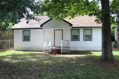 Photo of 194 County Road 3702, Splendora, TX 77372
