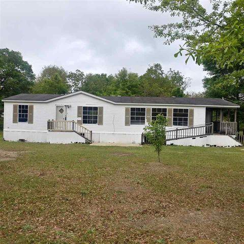 Milton, FL Mobile & Manufactured Homes for Sale - realtor com®