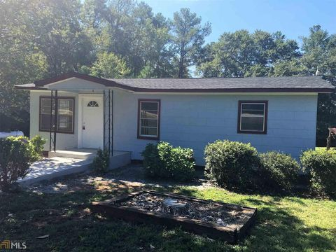 24259 Roosevelt Hwy, Greenville, GA 30222