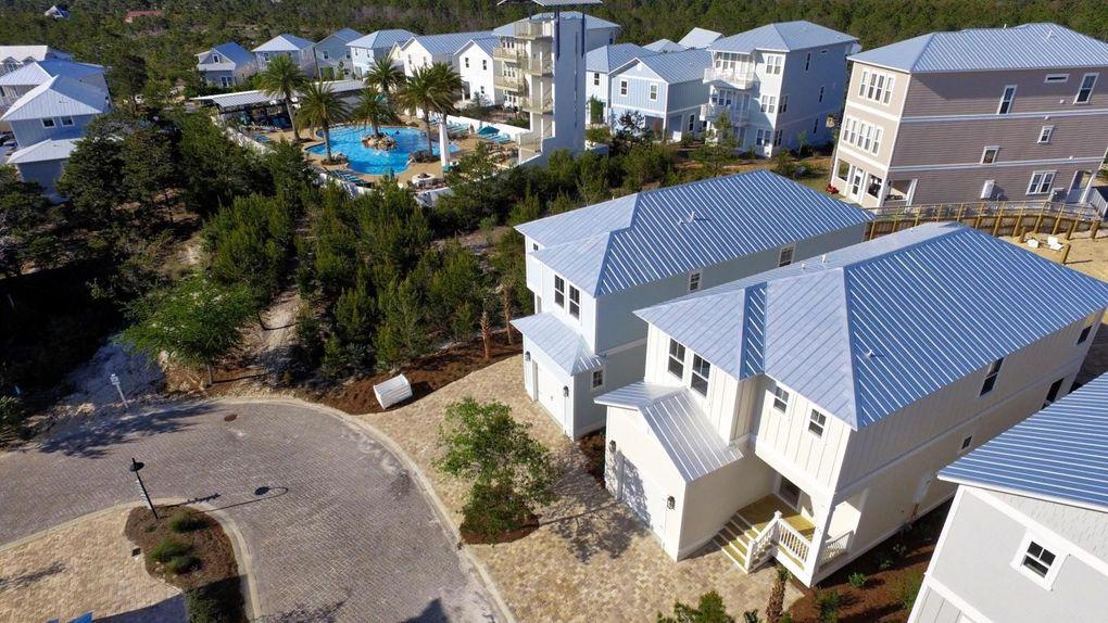 368 Gulfview Cir, Santa Rosa Beach, FL 32459