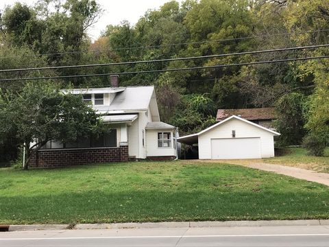 Highlander, Omaha, NE Real Estate & Homes for Sale - realtor.com®