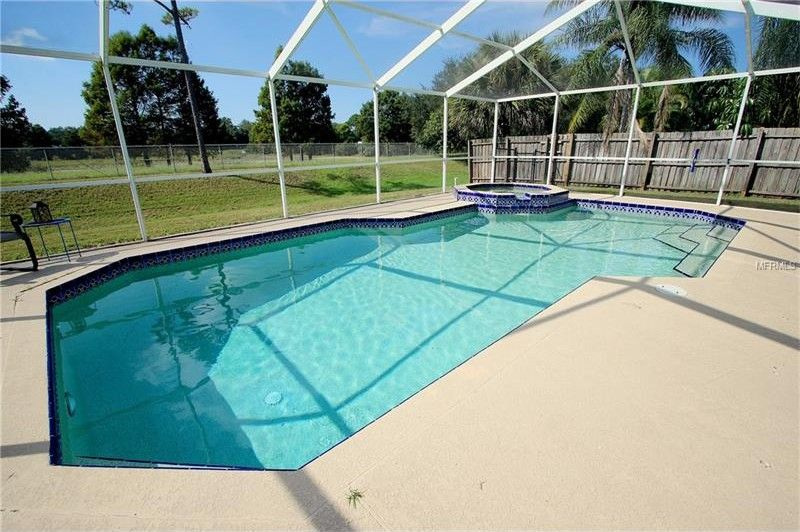 13336 92nd Ave, Seminole, FL 33776