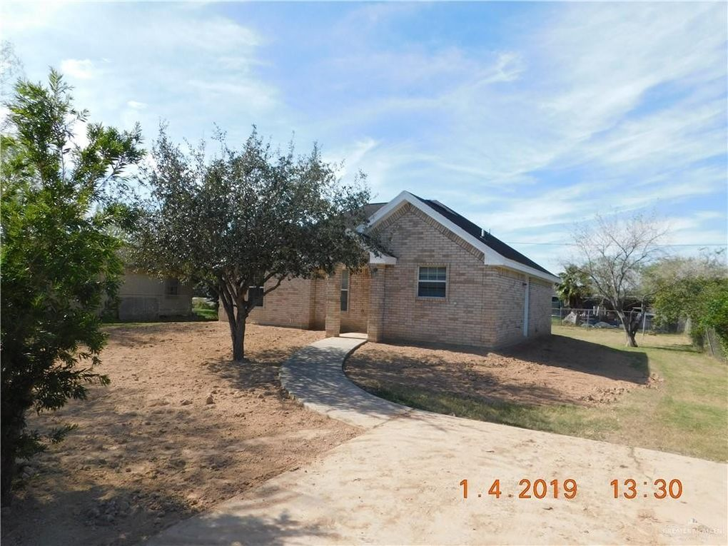 312 Matamoros St, Progreso, TX 78579 - realtor com®