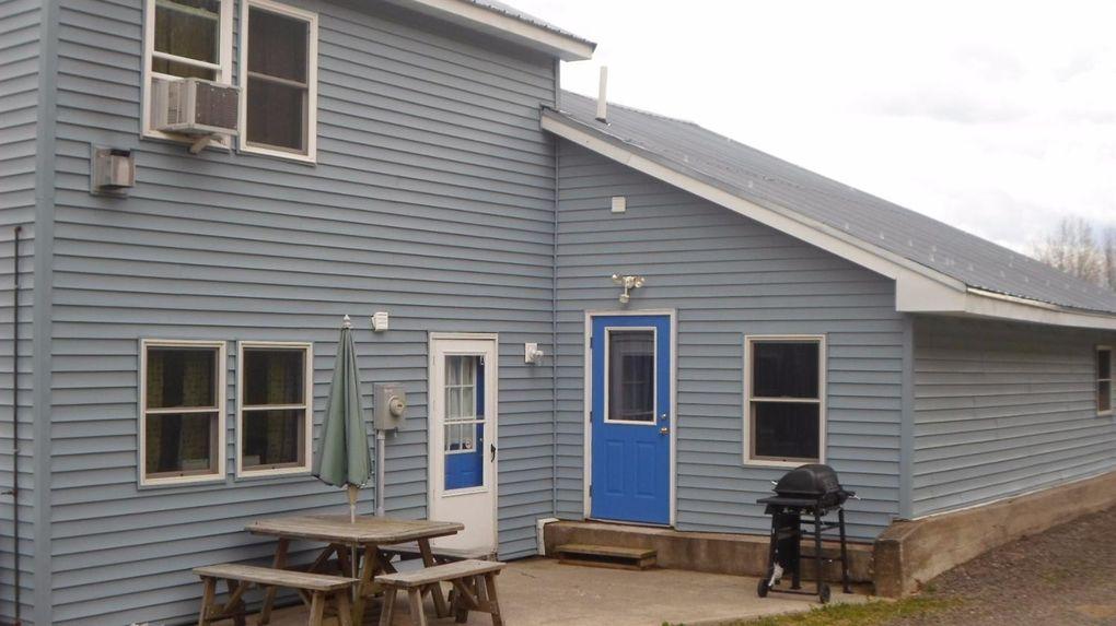 331 Crumhorn Lake Rd, Maryland, NY 12116 - realtor com®