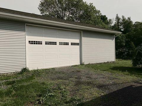 Photo of 408 Hudson St, Moosic, PA 18507