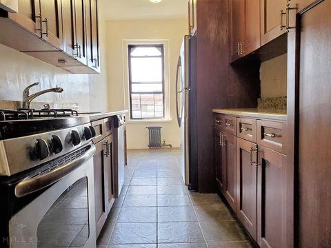 Photo of 42-09 47th Ave Unit 6 G, Sunnyside, NY 11104