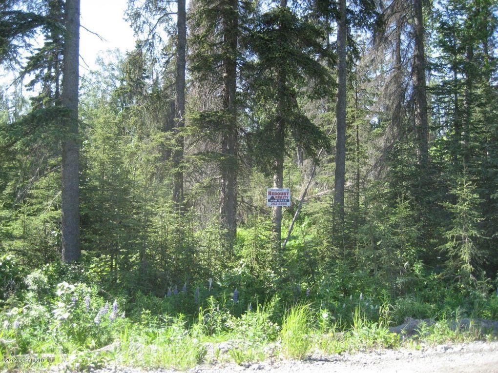 L11 B1 Birch Grove St, Nikiski North Kenai, AK 99635