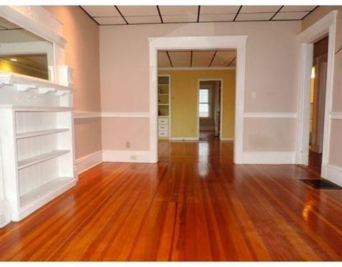Apartments For Rent In East Brookfield Ma