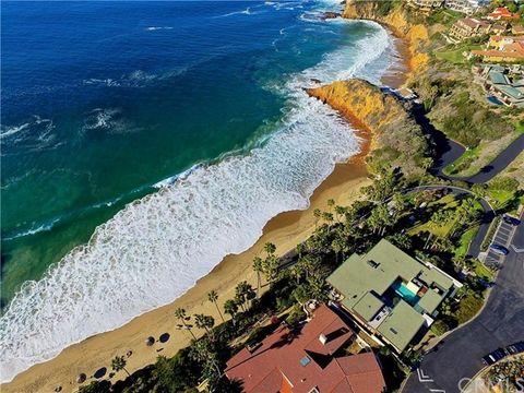 Photo of 2495 Riviera Dr, Laguna Beach, CA 92651