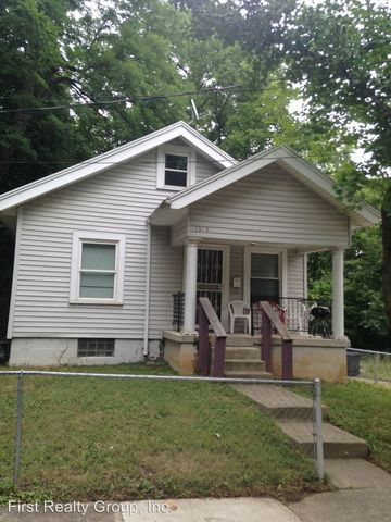 Photo of 1314 Wheatley Ave, Dayton, OH 45405