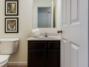 5454 creekhead cove ln knoxville tn 37909 bathroom - Bathroom Cabinets Knoxville Tn