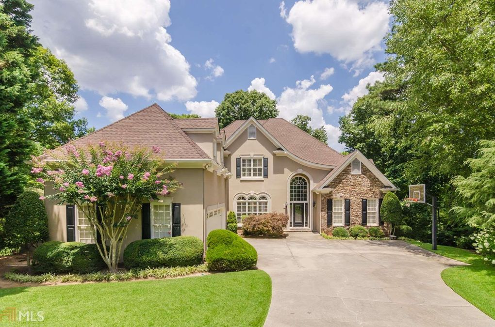 Alpharetta Ga Property For Sale