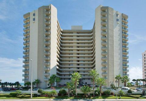 2055 S Atlantic Ave Apt 801, Daytona Beach Shores, FL 32118
