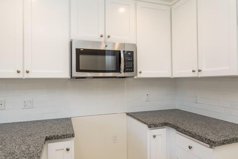 Photo of 1200 Newbury Rd Unit 1198, Newbury Park, CA 91320