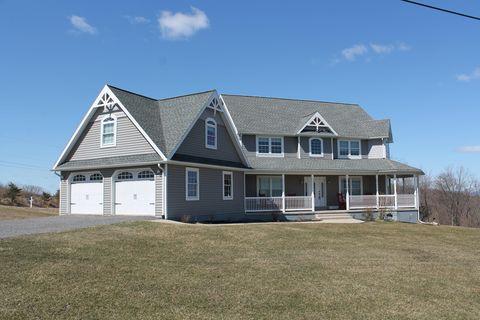 Danville Pa Apartments For Rent Realtor Com