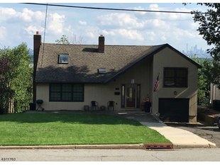 <div>168 Berkshire Rd</div><div>Hasbrouck Heights, New Jersey 07604</div>
