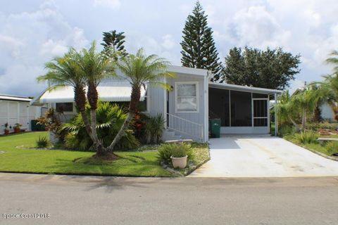 West Melbourne Fl Recently Sold Homes Realtorcom