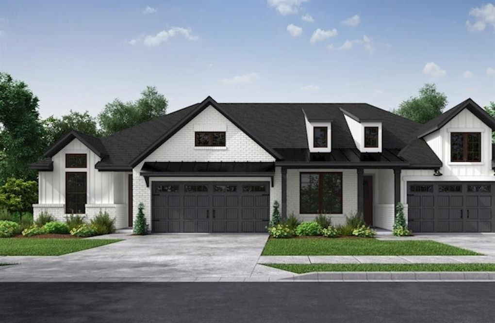 11818 Tranquility Summit Dr, Cypress, TX 77433