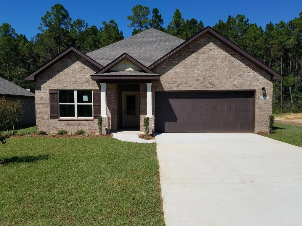 5327 overland dr biloxi ms 39532 for Usda homes for sale in ms