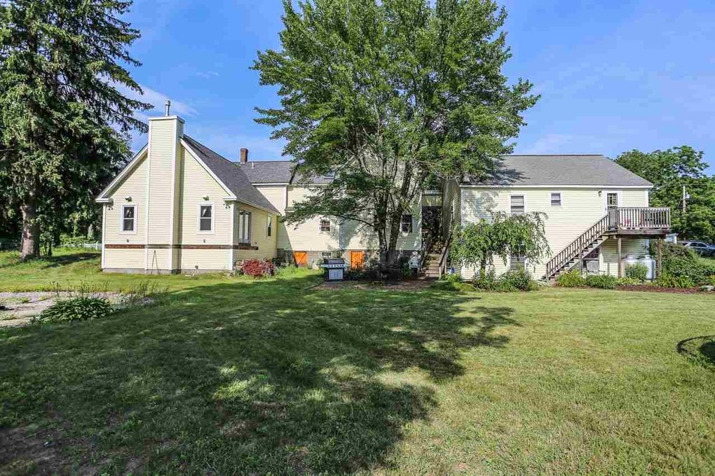 Property For Sale Bancroft