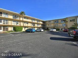 condo for rent 721 s beach st apt 307 a daytona beach fl 32114 rh realtor com